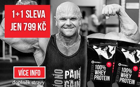 akce-protein1+1 900g za 799kč - 480x300
