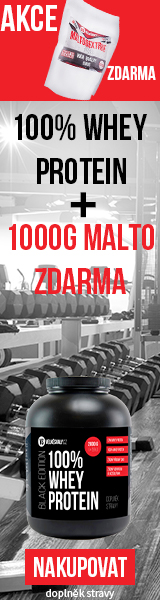 protein+malto - 160x600
