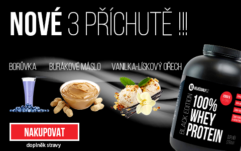 protein nove prichute - 480x300