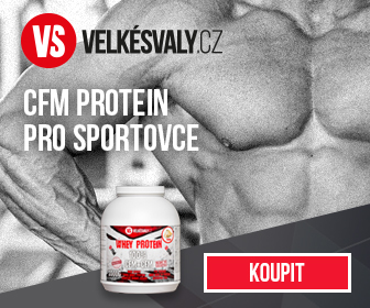 Protein 336px