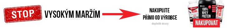 stop maze - vše - 728x90