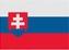 VELKÉSVALY NA SLOVENSKO